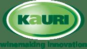 Kauri NZ Logo
