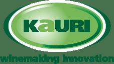 Kauri Wines Mobile Retina Logo