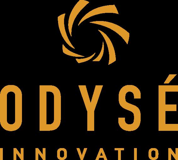 odyse_logo_rgb