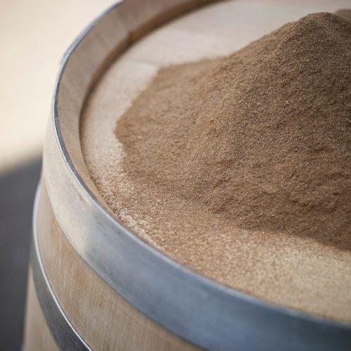 Odyse Powder