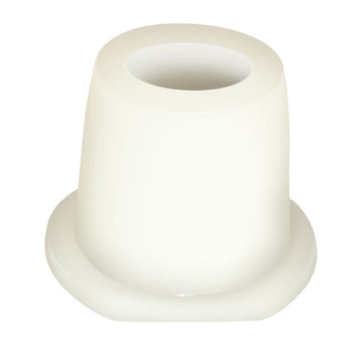 Silicone Bungs - Recessed