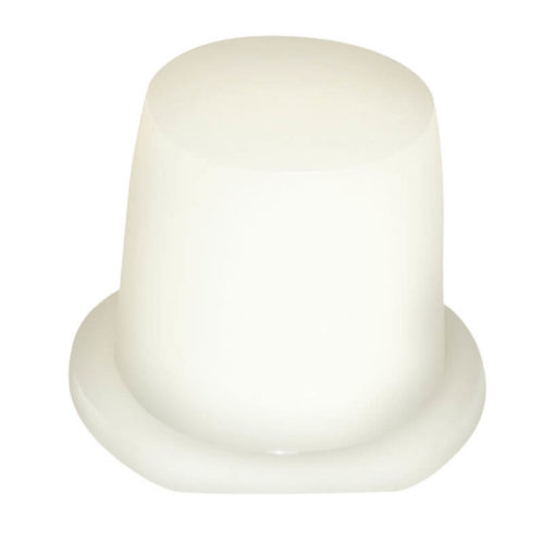 Silicone Bungs - Solid