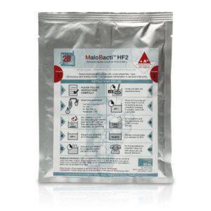 MaloBacti HF2 (Certified Organic)