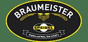 braumeister-logo