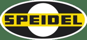 speidel_logo_rgb
