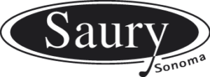 saury_sonoma_logo
